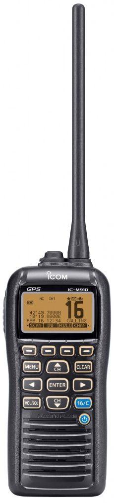 paddedimage10241024-IC-M91D