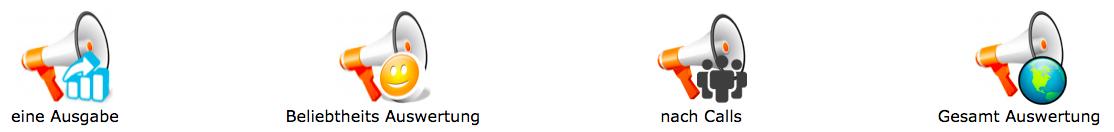 bildschirmfoto-2016-11-18-um-13-00-27